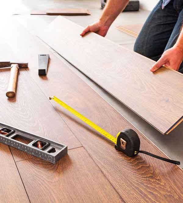 Surprise Flooring