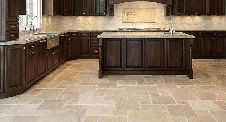 Surprise Flooring Services