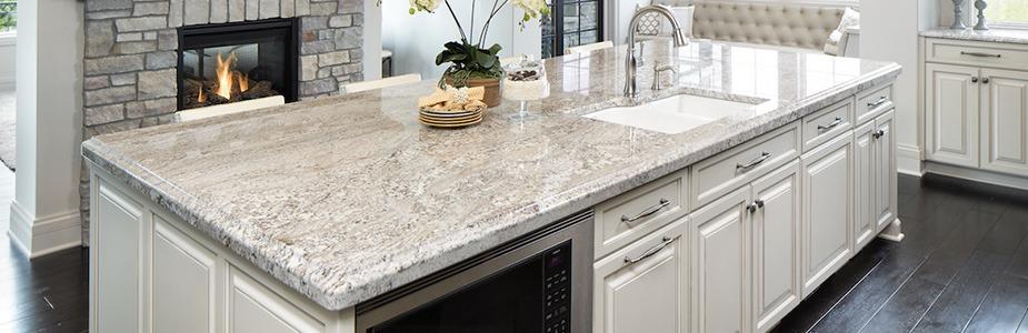 Surprise Granite Countertops