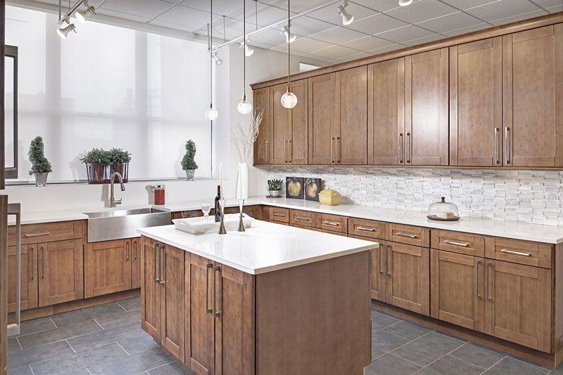 Kitchen & Bathroom Cabinet Designs
